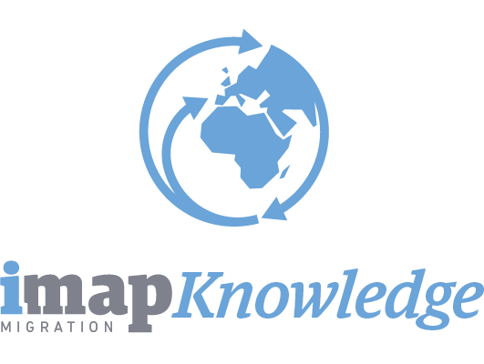 iMap Knowledge