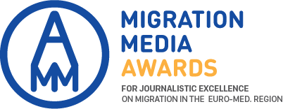 Migration Media Awards