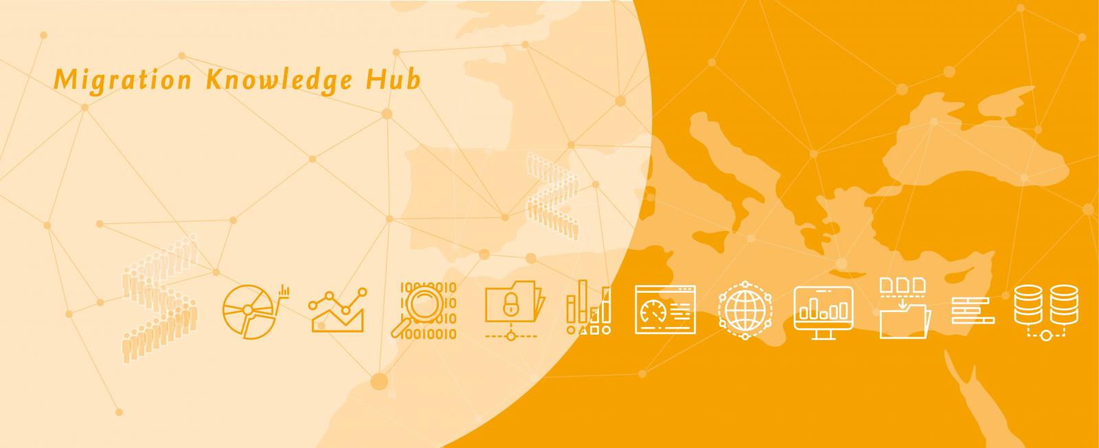 Knowledge Hub Banner
